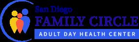 San Diego Family Circle